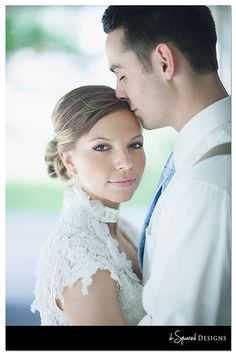 d-Squared Designs Missouri Wedding Photography
