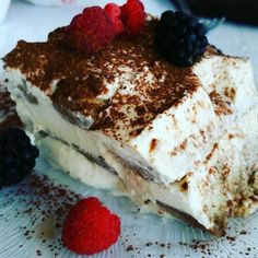 Made fresh daily! Only @barolocafe can you find this kind of Authentic #Deliciousness! A big thank you to @Tina_Renee65 for this photo submission of #ChefGiuseppe #homemade #Tiramisu!  #instafood #irvine #tustin #newportbeach #lafoodies #lafoodie #lifeandthyme #orangecounty #OCEats #ocdining #dineoc #OCfoodie #yelpla #dailyfoodfeed #dinela #bestofoc #barolocafe #yelpoc #getinmybelly #foodbeast #forkyeah #eeeeeats #foodporn #ocfoodies #tryitordiet #f52grams