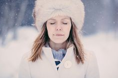 Riina Vsco, Shots, Winter Hats, Couples, Wedding, Fashion, Valentines Day Weddings, Moda, Fashion Styles