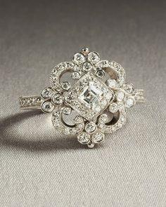 Izyaschnye wedding rings Norwegian wedding traditions rings