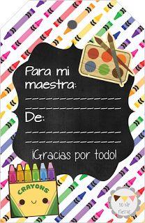 ¡Bienvenidos de nuevo al blog de So Hip Fiestas! Somos una empresa mexicana de reciente creación, un negocio familiar pequeño pero con mu...