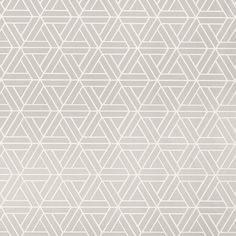 1000 images about papier peint graphique on pinterest cole and son hexagons and top hats. Black Bedroom Furniture Sets. Home Design Ideas