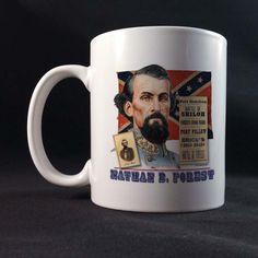 Historical Mugs - TeesNGiftsForU