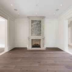 "12"" baseboards in the formal living room by Al Ross Luxury Homes #Houston #CustomHome #luxury #mansion #interiordesign #luxuryrealestate #homedesign #flooring #hgtv #design #interiordesign #interior #home #decor #homedecor #architecture #love #beautiful #architec #arquitecto #arquitectura #casa #dreamhome #design #money #landscape #exterior #lux #lusso #instahome #Texas #paradise"