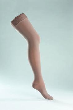 #compressionstockings #compression #stockings #nutmeg www.juzo.com