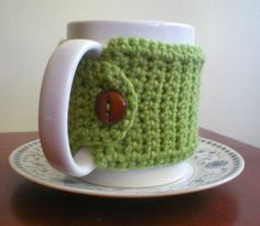 I'm certain I could manage to make one of these!