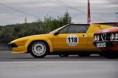 Lamborghini : formfreu.de