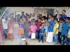 Pongal Celebration at Smart Home Pongal Celebration, Smart Home, Concert, Celebrities, Recital, Celebs, Concerts, Smart House, Celebrity