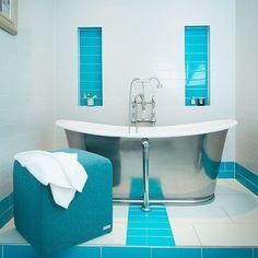 Best Freestanding Soaking Tub | Small Bath Ideas | Pinterest ...