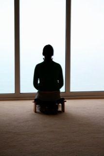 Christian Meditation | WCCM