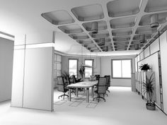Interior Designing Sketches Interior Design Sketches Modern Dining