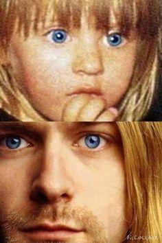 Kurt/Frances
