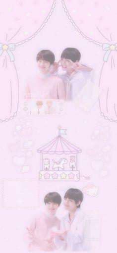Wallpaper For Your Phone, Pastel Wallpaper, Dark Wallpaper, Bts Wallpaper, Kpop Aesthetic, Pink Aesthetic, Pretty Baby Movie, Kpop Backgrounds, Kpop Girl Bands