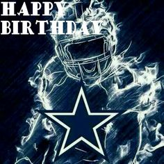 1000 Images About Birthday Cowboys On Pinterest Dallas