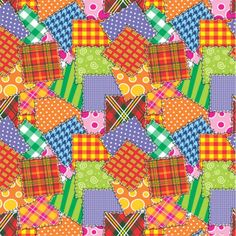 Fabric Design, Pattern Design, Story Instagram, Minnie, Silhouette Projects, Wallpaper Backgrounds, Wallpapers, Scrapbook Pages, Digital Scrapbooking