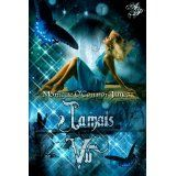 Jamais Vu (Kindle Edition)By Monique O'Connor James