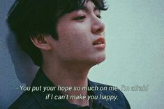 53 Ideas For Bts Wallpaper Zitate Sad Baby Quotes, New Quotes, Quotes For Him, Mood Quotes, Reality Quotes, Life Quotes, Frases Emo, Frases Tumblr, Bts Lyrics Quotes