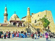 Luxor, Attraction, Taj Mahal, Building, Travel, Viajes, Buildings, Trips, Traveling