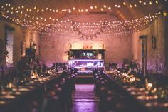 Wedding Venues Scotland, Unusual Wedding Venues, Barn Wedding Venue, Wedding Locations, Farm Wedding, Unique Weddings, Rustic Wedding, Glasgow, Edinburgh