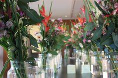 Women in Retail & Consumer Diversity, Glass Vase, Plants, Home Decor, Women, Decoration Home, Room Decor, Plant, Home Interior Design