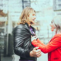 How To Be Happy After Divorce or Breakup - couples row #happilydivorced #successafterdivorce #joyofbeingsingleagain #keepyourselfbusy #enjoylifemore
