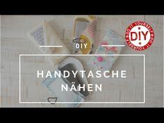 How To I Genähte Stoff-Laterne I Lampion für Balkon oder Garten I Deko Inspirationen Selbstgemacht - YouTube