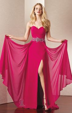 wealdress as an UK professional manufacturer online for Custom-Manual Cheap Wedding Dresses, Prom Dresses uk, Evening Gowns and bridesmaid dresses! Chiffon Evening Dresses, A Line Prom Dresses, Homecoming Dresses, Evening Gowns, Bridal Dresses, Bridesmaid Dresses, Formal Dresses, Dresses Dresses, Chiffon Dress