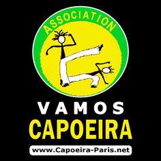 Localisation de nos 10 sites de Capoeira au coeur de Paris 75.    La Séance d'essai est GRATUITE !    http://www.capoeira-paris.net/Capoeira-Paris-cours-accueil.html