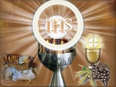 Jesús+Sacramentado3jpg.jpg (600×450)