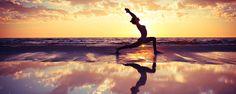 Ben je toe aan een yoga vakantie om te ontstressen, ontspannen en innerlijke rust te vinden? Op Vakantieboulevard.nl vind je uiteenlopende yogareizen! Verrassend andere reizen