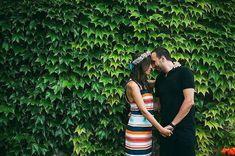 ..... Save the date with Ramona & Alex!.....  .  . .  .  #robertdumitru #engagedphotography#engaged #engagementphotos#engagedcouple  #engaged #vintagephotos #wedding #vintage #nikon #fotografbucuresti #fotografie #fotograf #fotografdenunta #sesiunelogodna #savethedatephotos #savethedate #lovers #love #couples #instaphoto #photoofday #photooftheday #romantic #romania #romanticphoto #inlove #logodna #together #fotografienunta
