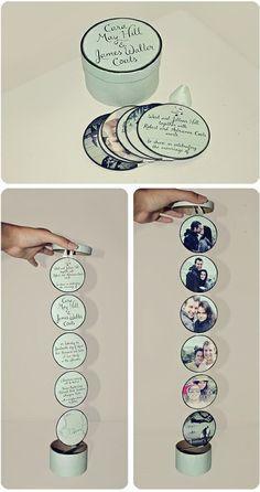 ) [Wedding Invitation Ideas]