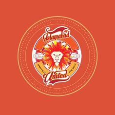 Cricket Wallpapers, Porsche Logo, Pakistan, Astrology, The Unit, Couples, Couple