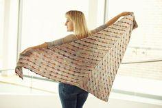 littletheorem: Top Ten Summer Knitting Patterns