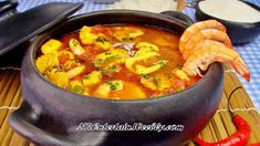 Discover what are Chinese Seafood Food Preparation Fish Recipes, Seafood Recipes, Beef Recipes, Soup Recipes, Cooking Recipes, Paella, Portuguese Recipes, Spanish Recipes, Portuguese Food