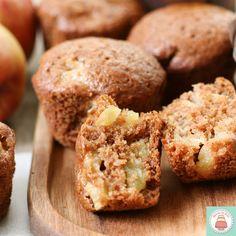 Fes, Sugar Rush, Desert Recipes, Mini Cakes, Coffee Break, Kids Meals, Bakery, Deserts, Brunch