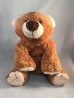 fb1387b6302 86 Best TY Beanie Babies images