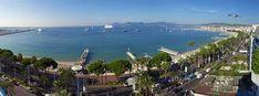 Accueil - Mairie de Cannes