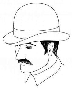 vente chaude authentique charme de coût doux et léger 62 meilleures images du tableau chapeau | Chapeau ...