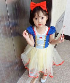 Cute Asian Babies, Korean Babies, Asian Kids, Cute Babies, Cute Chinese Baby, Chinese Babies, Cute Kids Pics, Cute Baby Girl Pictures, Kids Girls