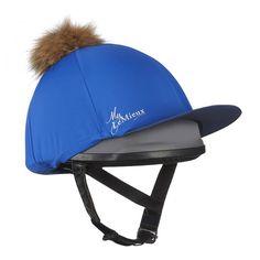 LeMieux ShowKit Hat Bag Luxury Equine Luggage