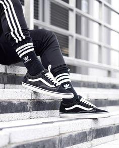 170 Best Sneakers   Sneaker Boots images  b2875d4d4