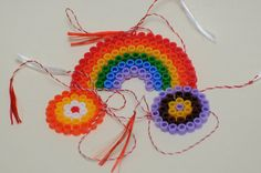 facute de copii Art For Kids, Crafts For Kids, Crochet Earrings, Art For Toddlers, Crafts For Children, Art Kids, Kids Arts And Crafts, Kid Crafts, Craft Kids