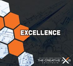 Excellence is a core value of The Creative Axis Architects - We strive to deliver the highest quality in everything we do!  #architects #architecture #values #excellence #quality #design