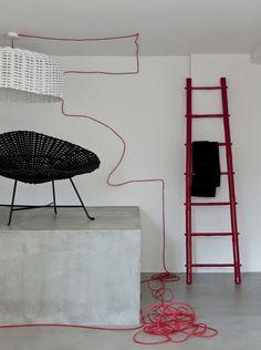 Moda Bagno & Interni Store - designed by k-studio