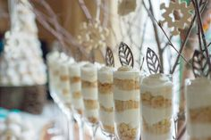 Winter Wedding, Algonquin Resort, New Brunswick, Canada