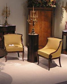 furniture beidermiter   Biedermeier Furniture.....Beautiful Blonde Wood