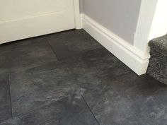 A Professional Local Company Providing all types of Property Maintenance Services including Carpentry - Painting and Decorating and more. Carpentry Services, Local Companies, Laminate Flooring, Tile Floor, Home And Garden, Decor, Decoration, Floating Floor, Tile Flooring