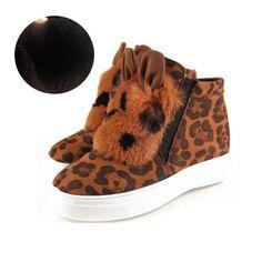 34 mejores imágenes de zapatos de valeria  b2f398c73f45