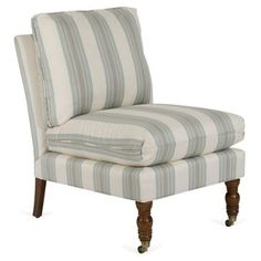 Check out this item at One Kings Lane! Martha Chair